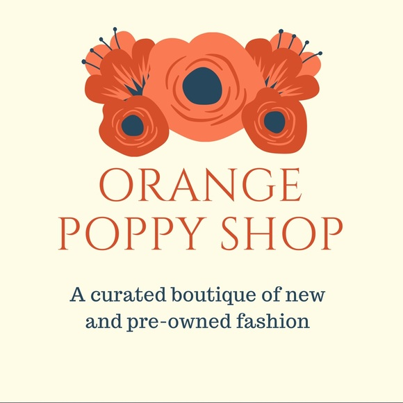orangepoppyshop
